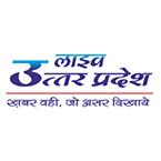 Live Uttarpradesh