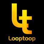 Looptoop