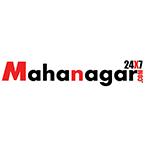 Mahanagar