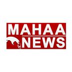 MAHAA NEWS