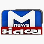 Mantavya News (Video)