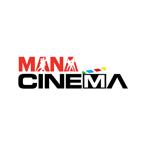 MANA CINEMA