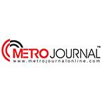 Metro Journal
