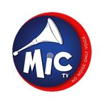 మైక్ TV