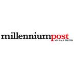 Millennium Post