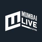 Mumbai Live