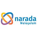 Narada News
