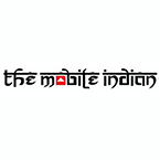 The Mobile Indian
