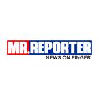 MR.Reporter
