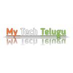 My Tech Telugu