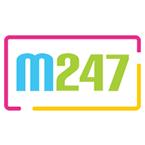 Muzik 247