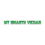 My Swasth Vichar