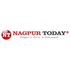 Nagpur Today
