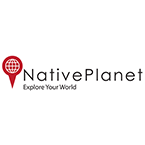 NativePlanet