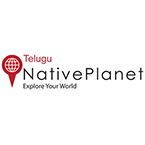 Native Planet