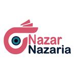 Nazar Nazariya