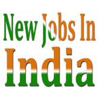 NewJobs In India
