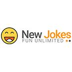 New Jokes