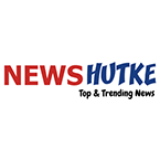 Newshutke