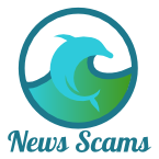 News Scams