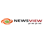 News View