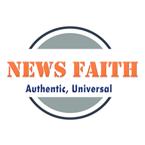 NEWS FAITH