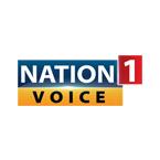 Nation1Voice