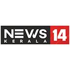 News 14 Kerala