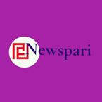 NewsPari