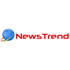News Trend