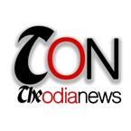 The Odia News