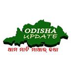 Odisha Update