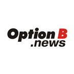 Option-B News