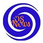 OS NEWS