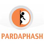 Pardaphash
