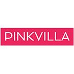 Pinkvilla