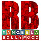 Rangeela Bollywood