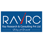 Ray RC