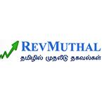 Revmuthal
