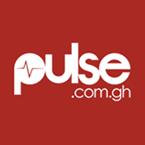 Pulse.com.gh