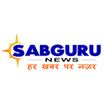 Sabguru News
