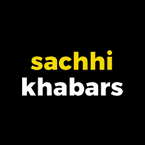 Sachhi Khabars