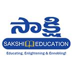 SAKSHI EDUCATION