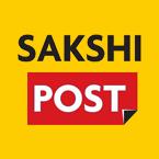 Sakshi Post