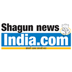 Shagun News