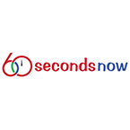 60secondsnow