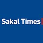 Sakal Times