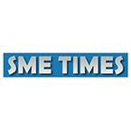 SME Times
