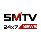 SMTV 24x7 NEWS
