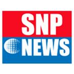 SNP News